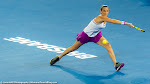 Roberta Vinci - 2016 Brisbane International -DSC_8250.jpg