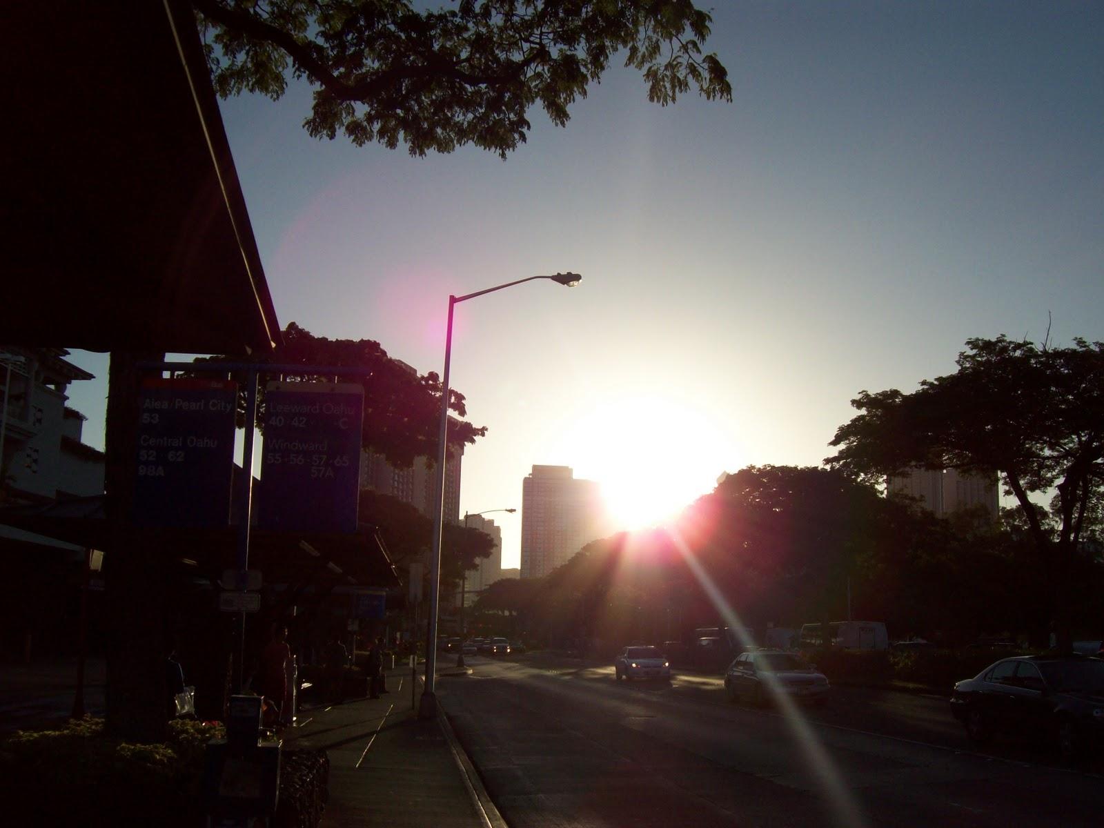 Hawaii Day 3 - 100_6826.JPG