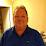 Greg Saylor's profile photo