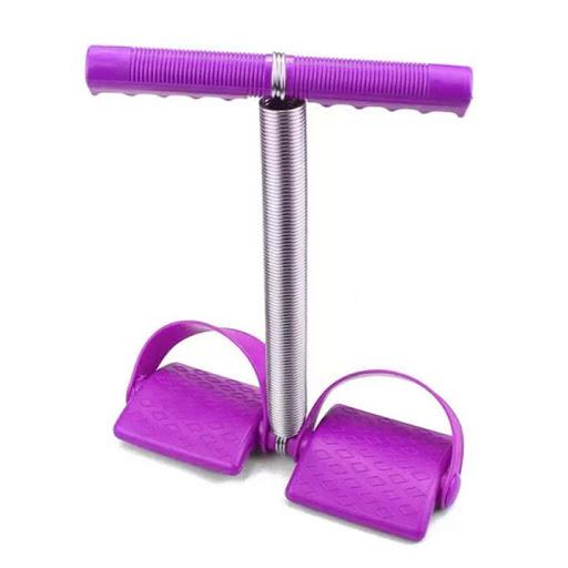 Dụng cụ tập thể dục đa năng cao cấp trimmer