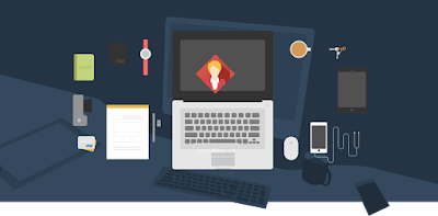 Web Personal Freelancer