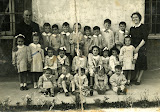 Scuole - 1952%2Basilo%2Bb.jpg