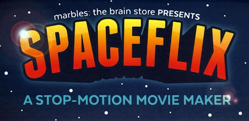 Marbles Movie Maker .APK Preview 0