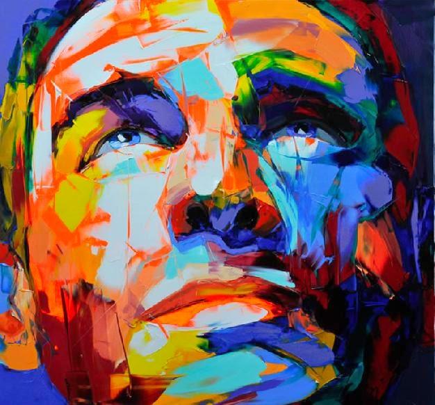 Incredible Painting Art  Art Design