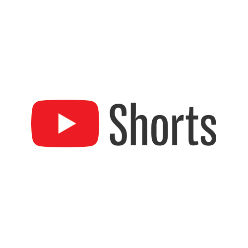 YouTube will present a beta form of its short video,