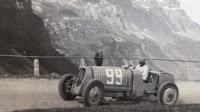 Historische Fotos ca. 1930