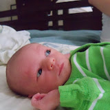 Meet Marshall! - 115_2555.JPG