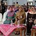 Tahun 2018 Klaten Berangkatkan 948 Jemaah Calon Haji Ke Tanah Suci