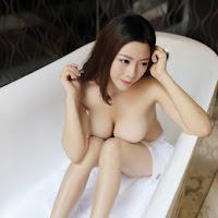 [XiuRen] 2014.03.11 No.109 卓琳妹妹_jolin [63P] 0024.jpg