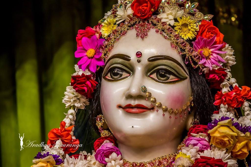 ISKCON Mayapur Deity Darshan 20 Jan 2017 (35)