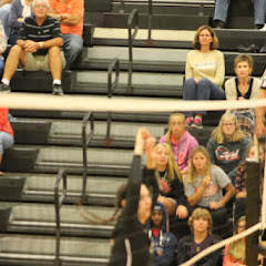 Volleyball 10/5 - IMG_2590.JPG