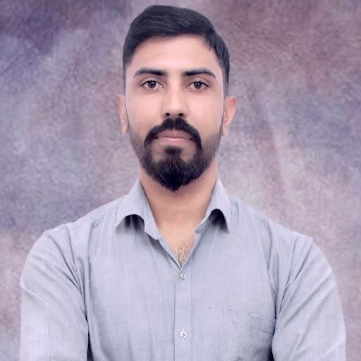 Joginder Thakur's image