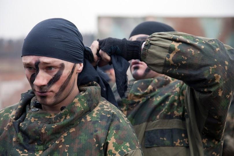 03/06/12 La última batalla -La Granja Airsoft - Partida abierta Russia-special-forces-train-ru158613