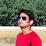 Sandeep Dixit's profile photo