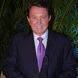 George G. Beasley: Hall of Fame Laureate, Collier 2011