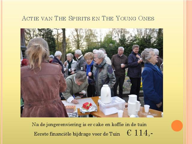 Jaaroverzicht 2012 locatie Hillegom - 2070422-21.jpg