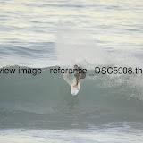 _DSC5908.thumb.jpg