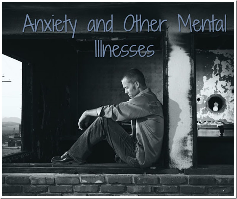 anxiety-and-other-mental-illnesses