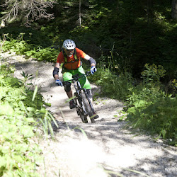 eBike Camp mit Stefan Schlie Murmeltiertrail 11.08.16-3462.jpg