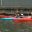 Oost het Water op 2015 deel 2, bij de club - 10.JPG