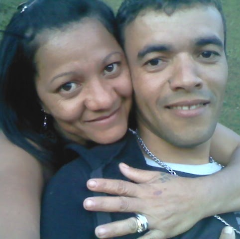 Lenita Martins