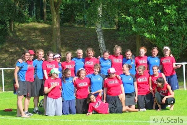 Coupe Féminine 2011 - IMG_0980.JPG