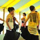 OLGC Harvest Festival - 2011 - GCM_OLGC-%2B2011-Harvest-Festival-123.JPG