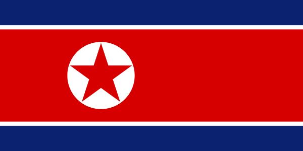 10 perkara yang diharamkan di korea utara.png