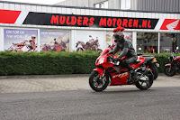 MuldersMotoren2014-207_0144.jpg