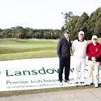 2010 Golf Day 023.jpg