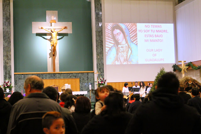 Virgen of Guadalupe 2014 - IMG_4484.JPG