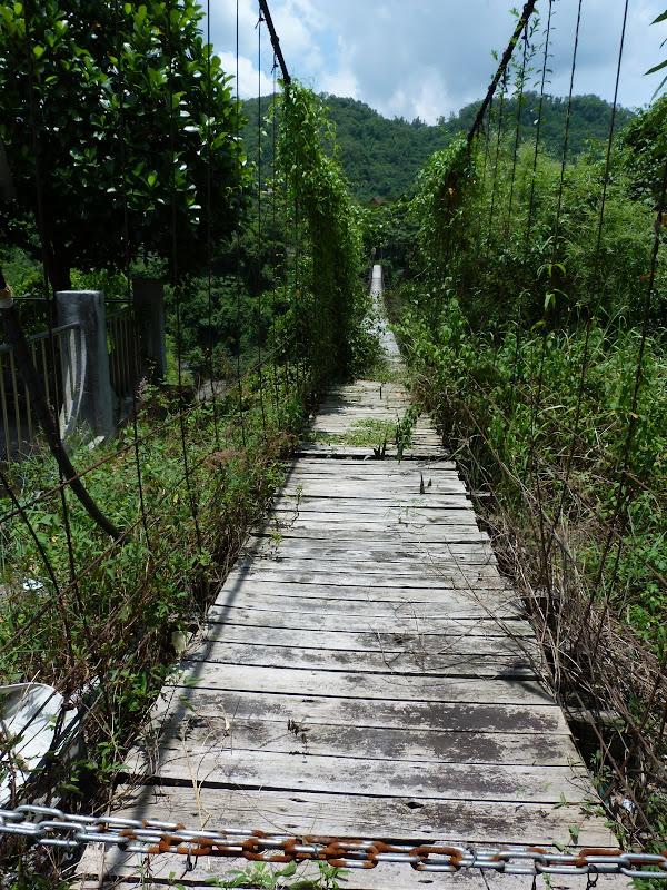 Tainan County. De Baolai à Meinong en scooter. J 10 - meinong%2B137.JPG