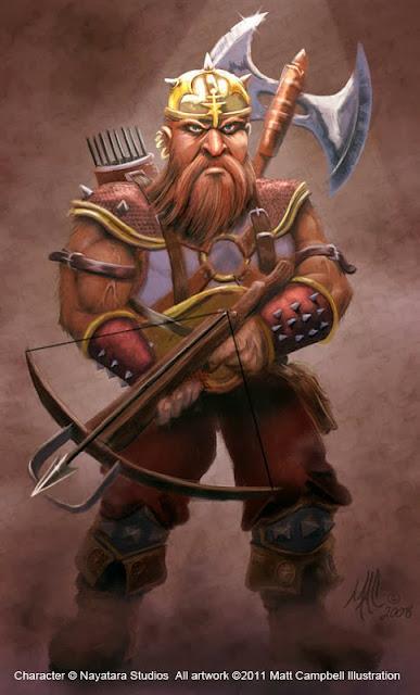 viking clan plar