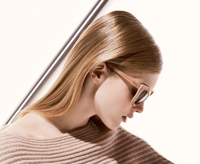 dior_cat_eye_eyewear_resort_2013