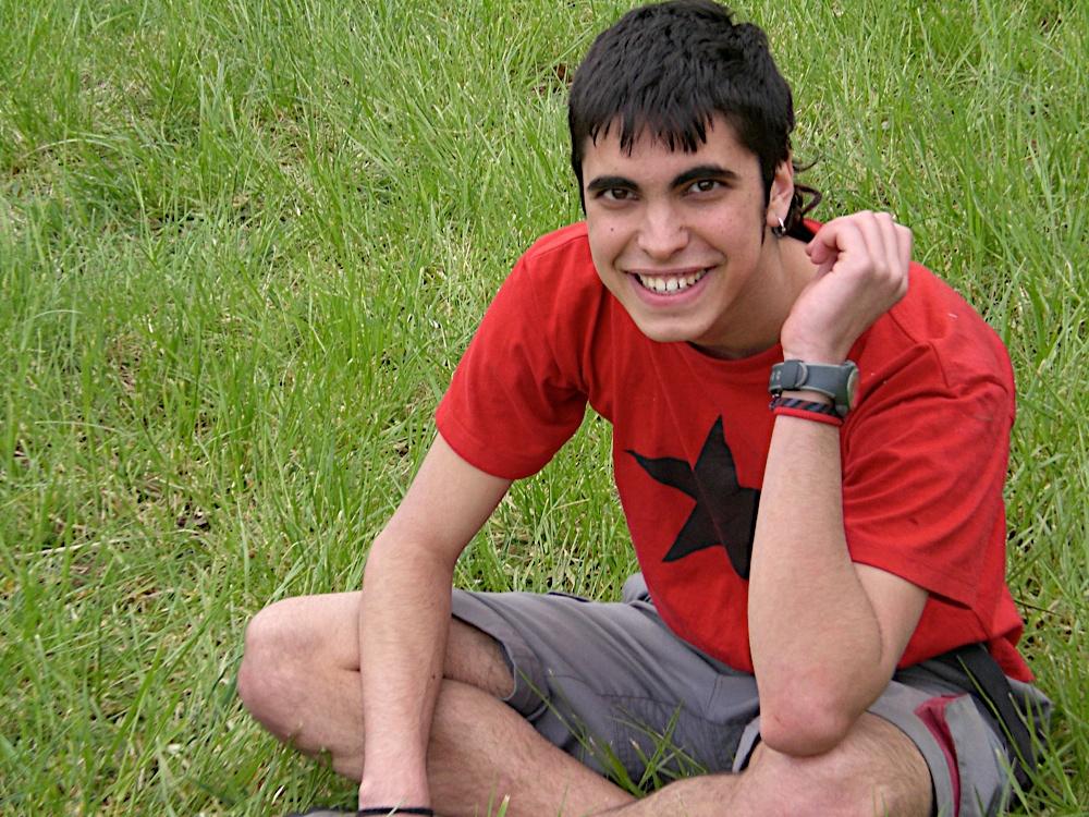Campaments Amb Skues 2007 - CIMG8648.JPG