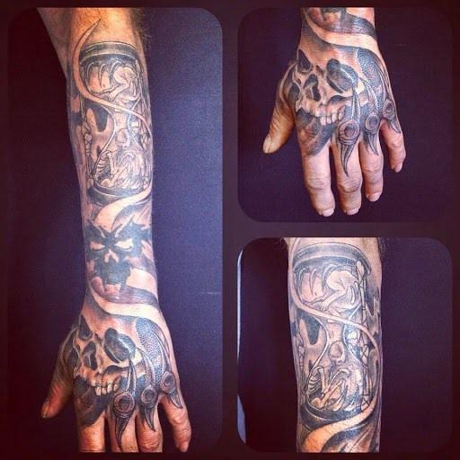 cranio_tatuagens_29
