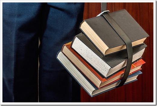 book-satchel