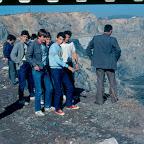 1984_10_21-05 SivilSavunma Tatbikatı.jpg