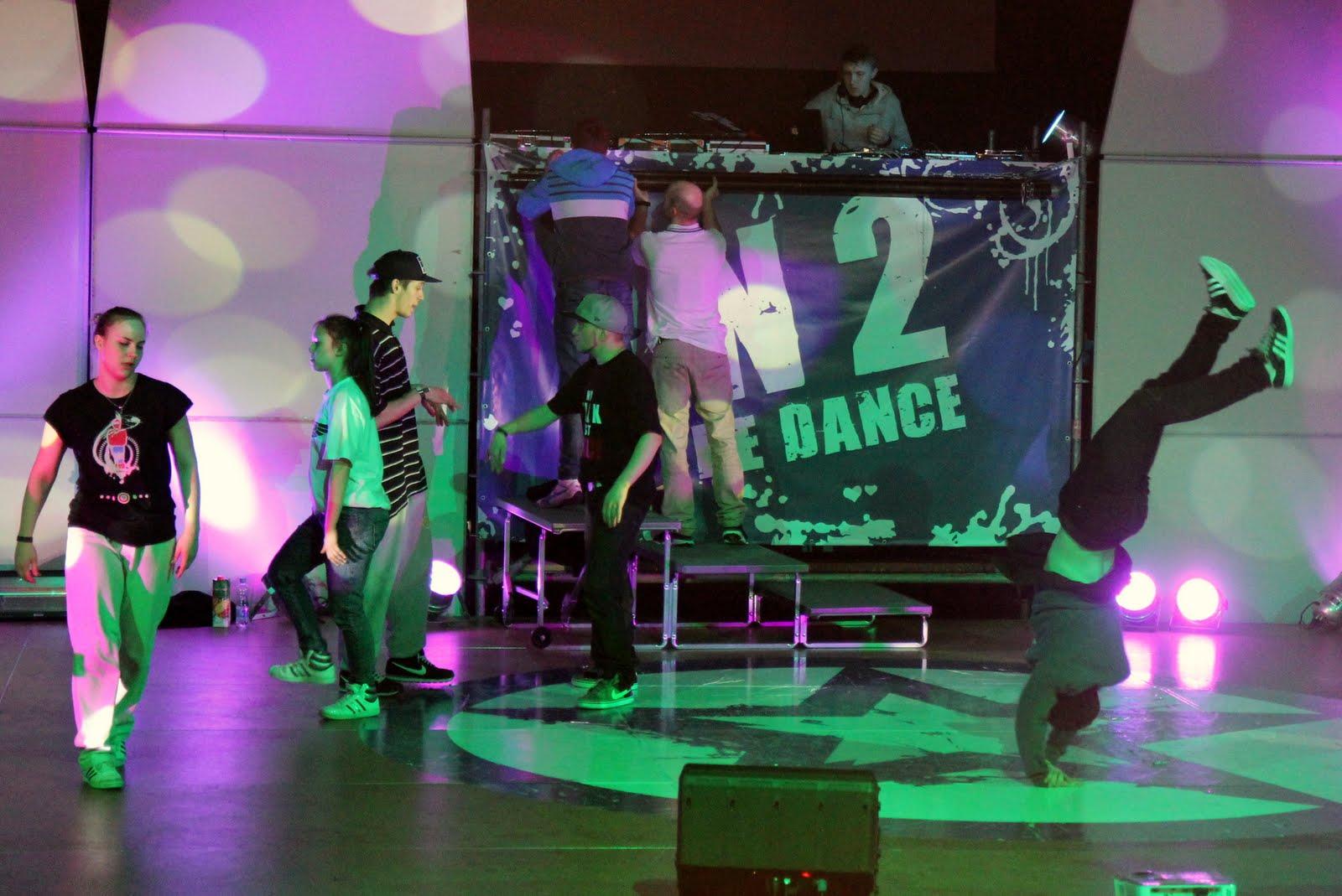 In 2 The Dance Klaipeda - IMG_9449.JPG
