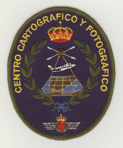SpanishAF 403 esc v3 CCF.JPG