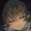 EnvyMizuhashi's profile photo