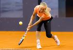 Caroline Wozniacki - Porsche Tennis Grand Prix -DSC_4782.jpg