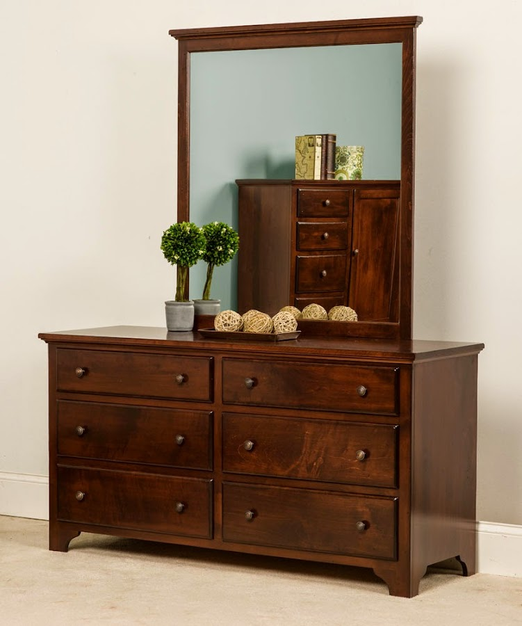 Pleasant View Furniture Bedroom Furniture