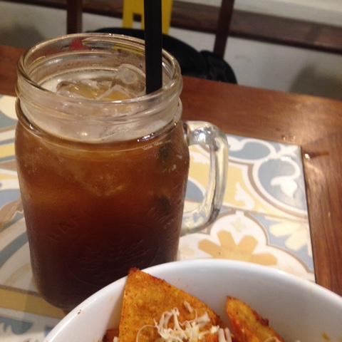 maniak-makan-yellow-truck-signature-coffee-solo