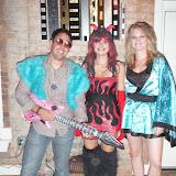 2010-10-30 Halloween Atlanta With Austrians