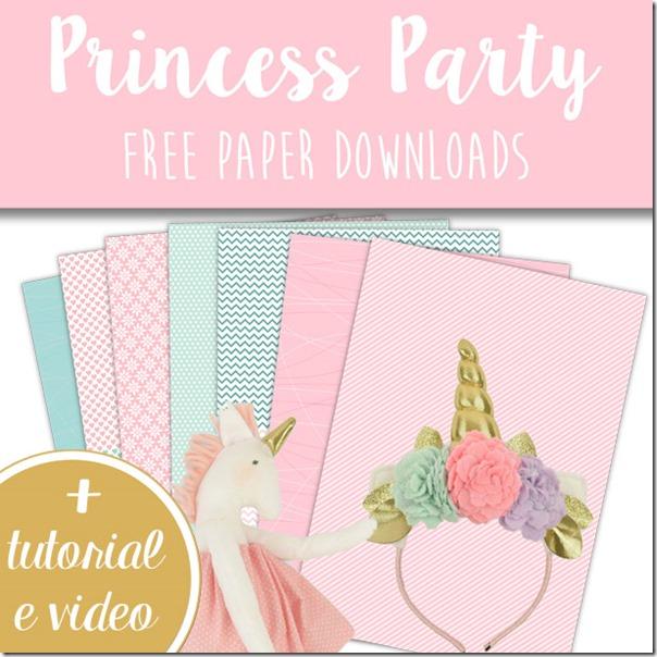 scarica-carte-stampabili-gratis-compleanno-bambina-princess-unicorno-1