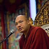 _Y0B8281-Karmapa-day7-Karmapa-day8-fil.jpg