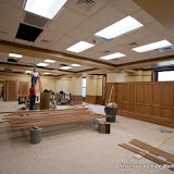 11-17-16 ReModeling Room 149-151