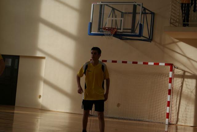 Zawody koszykarskie - DSC05255_1.JPG