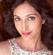 Meghana Mudiyam  Net Worth, Income, Salary, Earnings, Biography, How much money make?